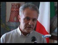 Ortona, il sindaco Fratino resta