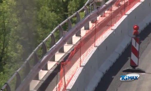 Ortona: mamma e figlia morte su viadotto A14, slitta udienza gup