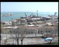 Ortona, una rete di aziende per il porto