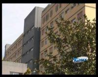 Ospedale civico, tre neonati morti in un mese