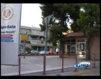 Ospedale Renzetti, maggioranza chiede percorso condiviso