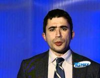 Paolucci (PD): le dimissioni di Lapenna sono una scelta personale
