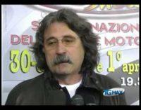 Papà Simoncelli: Marco era un puro