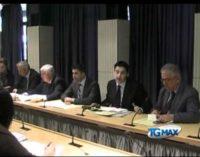 PD, convenzione Trenitalia penalizza Abruzzo