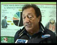 Pd, ripristinare fondi per il sociale a Pescara