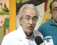 Pediatria, arriva il test del sudore per la fibrosi cistica