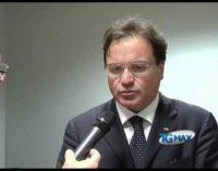 Pesca: accordo 'de minimis' tra Regione e marineria
