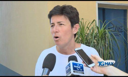 Pescara: 12 detenuti al lavoro in Comuni e Museo