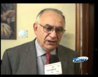 Pescara: 1500 atleti per 'Vivicittà 2011'