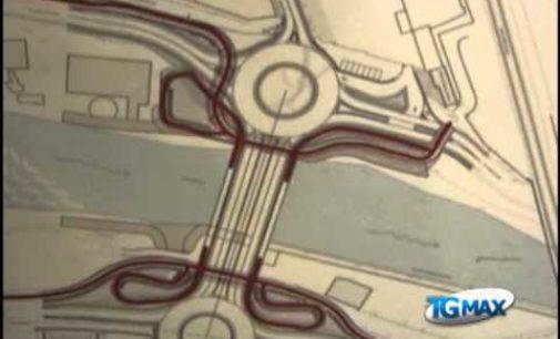 Pescara: 9 mln per Ponte Nuovo ex Camuzzi