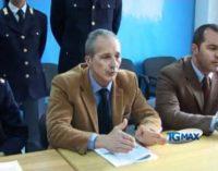 Pescara: arresti per spaccata in negozio e droga