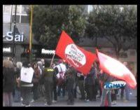 Pescara: Cgil, pagano le fasce più deboli