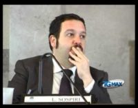 Pescara, consiglio approva bilancio