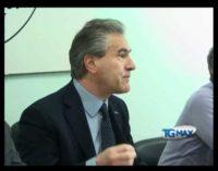 Pescara: Idv, utilizzare l'esproprio per il Parco nord