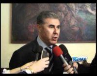 Pescara: in aula le regole per interventi edilizi