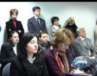 Pescara, istituita camera di conciliazione