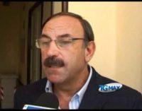 Pescara: Pd, Mascia non ha più la maggioranza