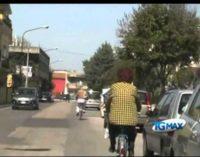 Pescara: Porta nuova nel degrado, la denuncia del PD