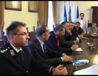 Pescara, ripristinate tre delegazioni della Polizia municipale