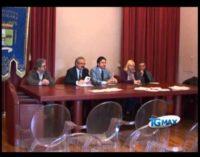 Pescara: scrittura giovanile, IX premio Marconi