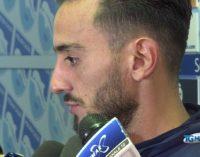Pescara Torino 0-0 Aquilani, resta il rammarico