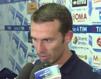 Pescara Torino 0-0 Campagnaro, gli attaccanti si sbloccheranno