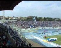 Pescara, ufficiale l'ingaggio di Togni