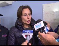 Pescara, zio orco arrestato per abusi su minore di 10 anni