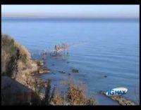 """<div class=""""dashicons dashicons-camera""""></div>Malore in acqua a San Vito, muore bagnante 61enne di Ortona"""