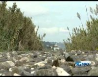 Pista ciclabile, Provincia vuole 35 mln dai Fas