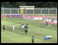 Play off: Chieti-Aprilia 1-1