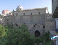 Ponte Diocleziano, iniziano i lavori