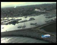 Porto Pescara, commercianti preoccupati