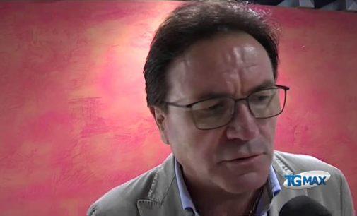 Psr, Febbo denuncia problemi sui bandi con Bruxelles