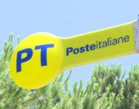 Rapina in ufficio postale a Pescara, bottino oltre 300 mila euro