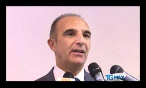 Rating Abruzzo scende: Masci, la regione tiene