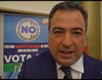 Referendum, il No del costituzionalista Alessandro Pace