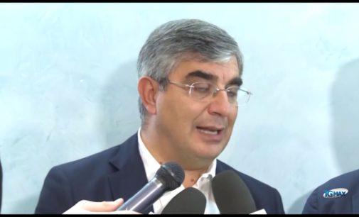 Referendum, l'Abruzzo dice No