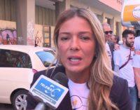 Referendum: M5s in tour per dire No in 77 Comuni d'Abruzzo