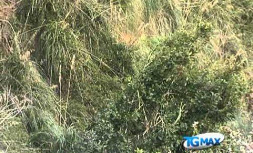 Rocca S.Giovanni, ritrovato cadavere donna scomparsa