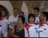 Rugby, nasce la squadra a Vasto