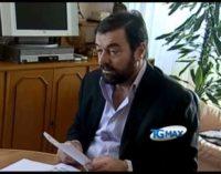 San Salvo: Marchese, non merita il commissario