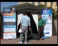 Sanità, campagna prevenzione contro la sordità