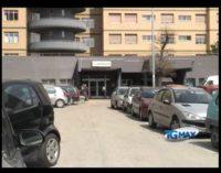 Sanità, novità a urologia di Pescara