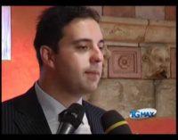 Sanità: Pd chiede il modello Lombardia per i ticket