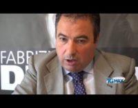Fabrizio Di Stefano: escluso con metodi non corretti, mi candido alla presidenza della Regione Abruzzo