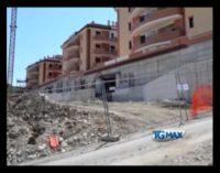 Sequestrati 178 appartamenti a Vasto