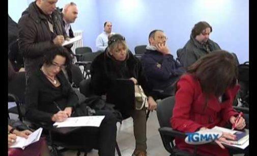 Sequestro beni a rom, nel 2011 oltre 15 mln