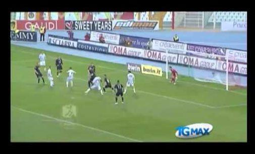 Serie B: è già il Pescara dei record