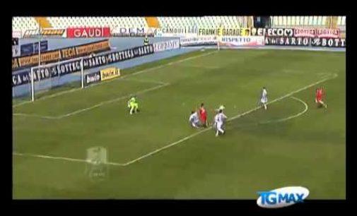 Serie B: il Pescara a caccia di punti